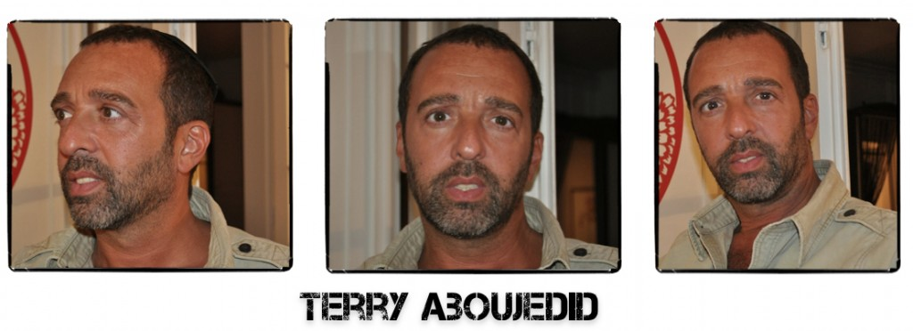 Terry-Aboujedid