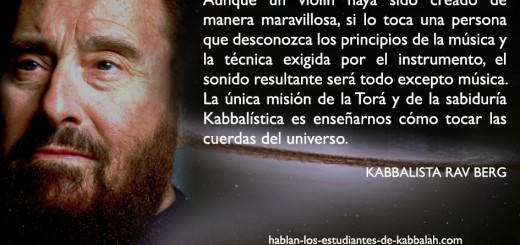 rav-on-universe_spanish