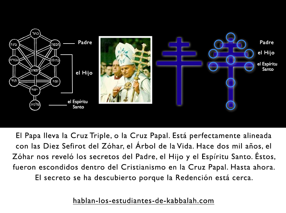 papal-cross_spanish
