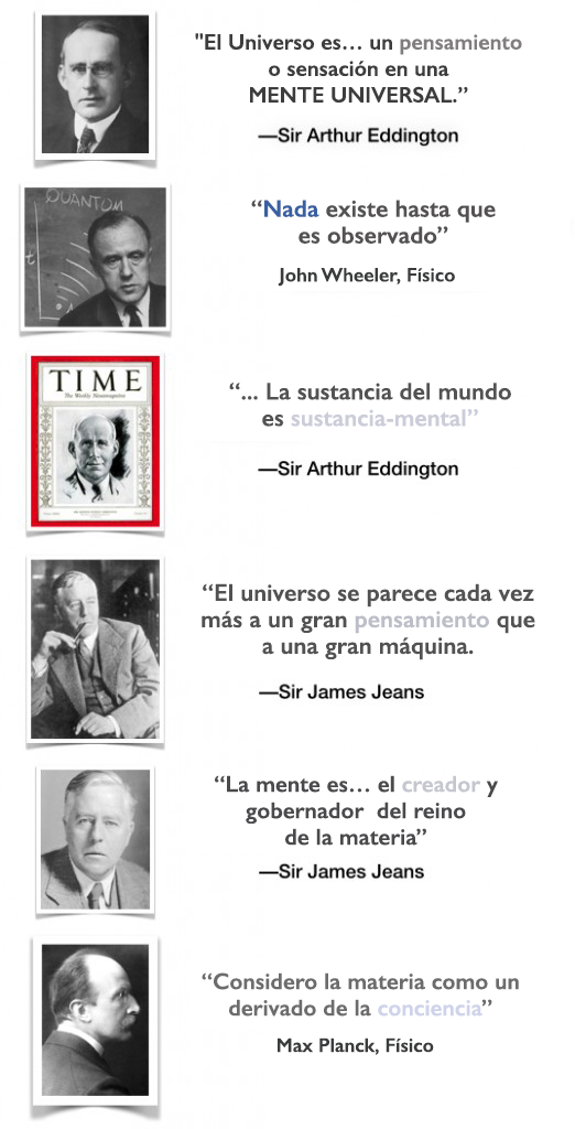 PHYSICISTS-QUOTES-ON-MIND-Spanish