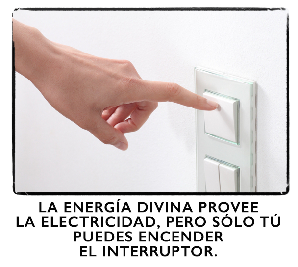 POWER-SWITCH-spanish