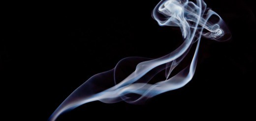 http://www.dreamstime.com/stock-photography-smoke-incense-stick-image15760492