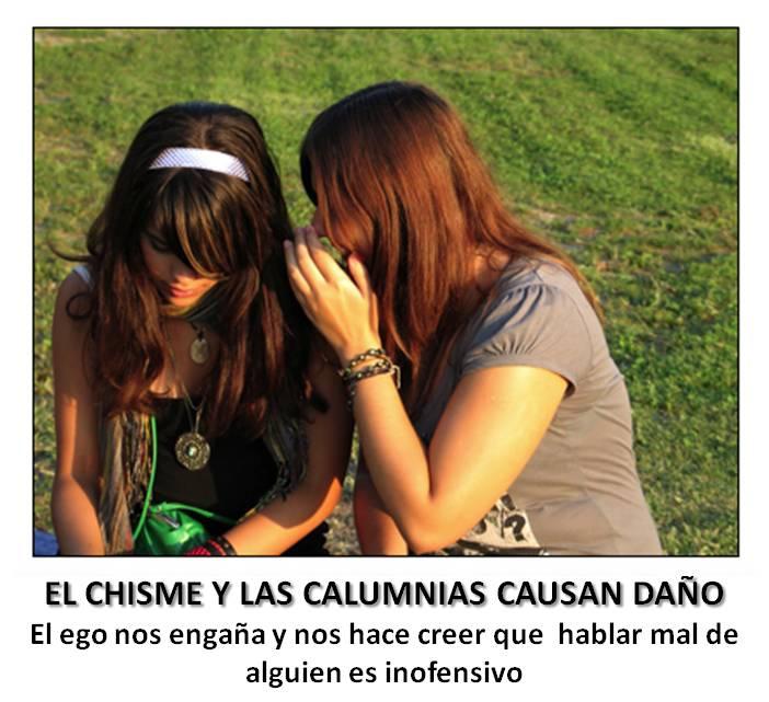 Gossip1
