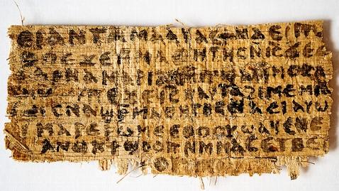 ht_papyrus_cc_120918_wblog