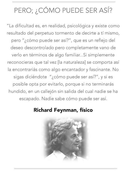 Feynman-final-spanish