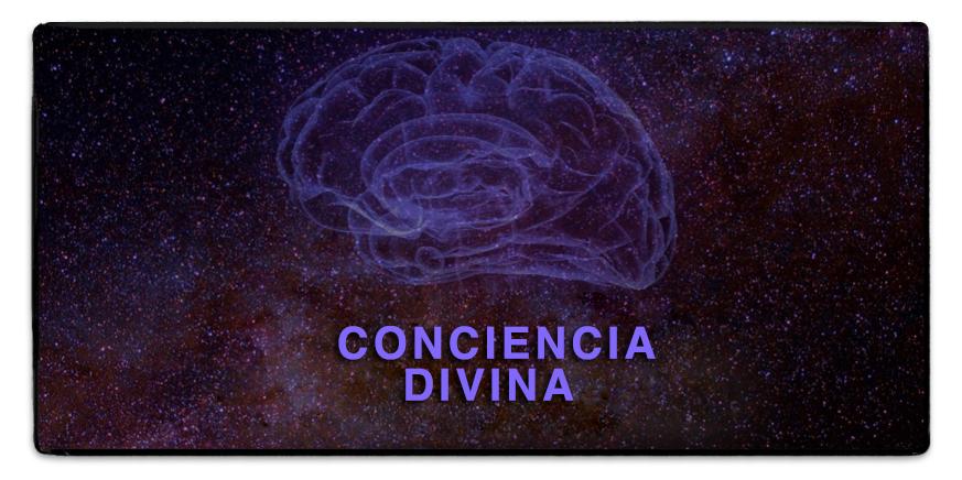 God-Consciousness-1-spanish