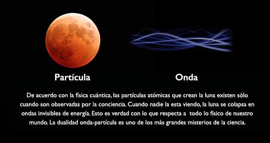 Moon-wave-spanish